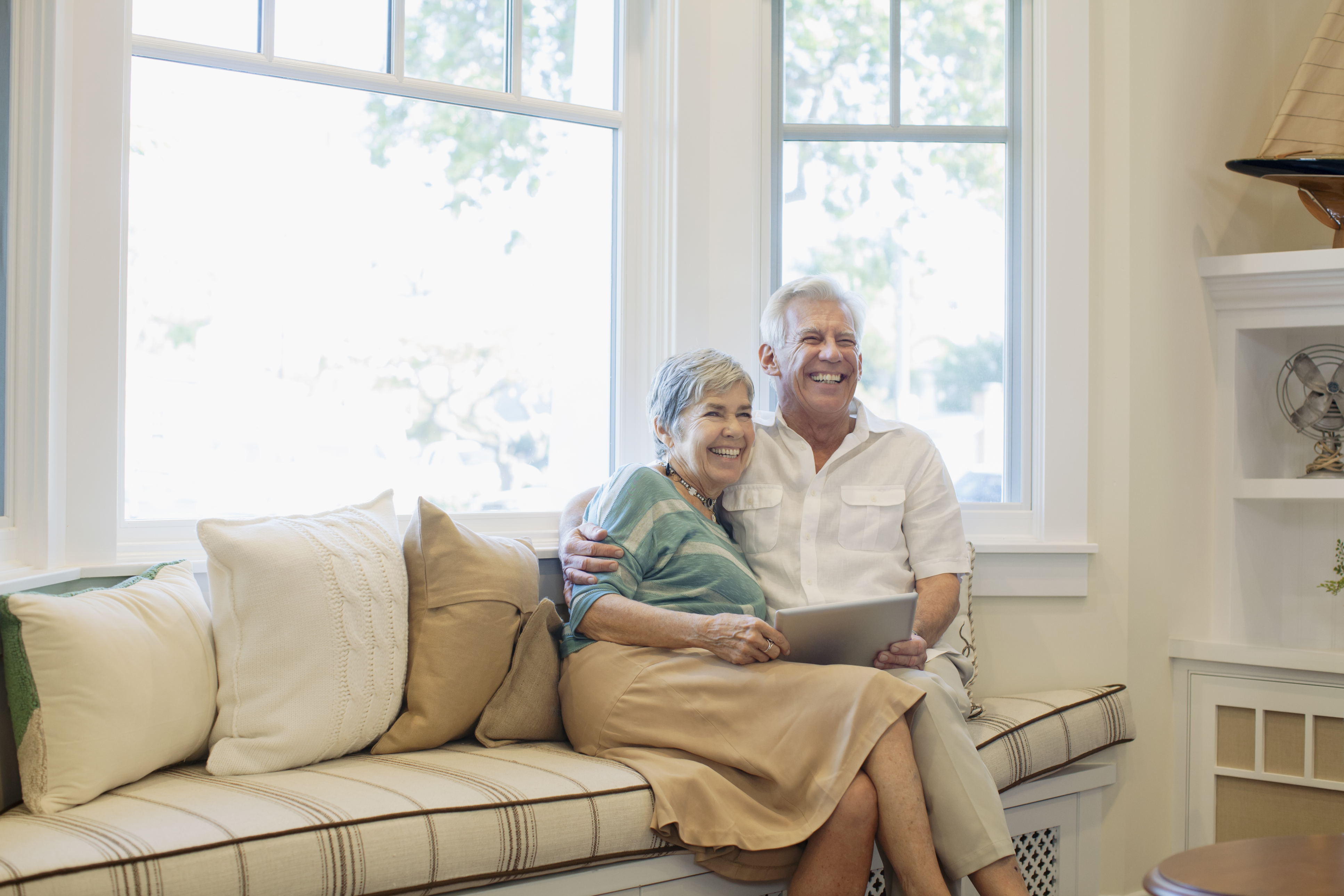 Senior Housing Placement